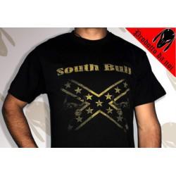 South Bull