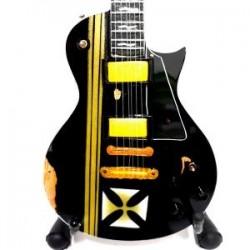 Mini Chitarra - Metallica...